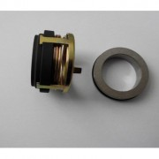 Сальник вала компрессора HISP HFSPC-40