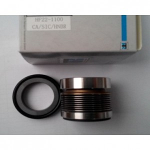 Сальник вала компрессора Thermo King 22-1100-A