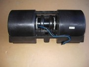 Вентилятор Konvekta B11-AE1-220; Konvekta H11-001-263; Konvekta H11-001-275