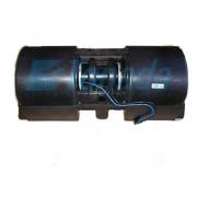 Вентилятор Konvekta H11-001-263, B11-AE1-220 & Carrier 54-00584-02