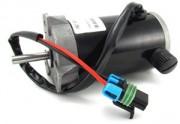 Электродвигатель вентилятора Carrier 54-60006-10 EGBA1E060