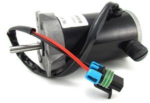 Электродвигатель вентилятора Carrier 54-00639-116