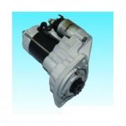 Пусковой двигатель для Thermo King TK486