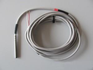 Датчик температуры компрессора Thermo King 41-4300