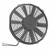 Вентилятор Spal VA18-AP10/C-41A & VA18-AP51/C-41A