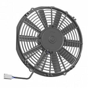 Вентилятор аналог Spal VA18-AP10/C-41A & VA18-AP51/C-41A