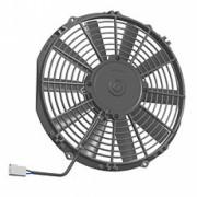 Вентилятор Spal VA18-BP10/C-41S & VA18-BP51/C-41S