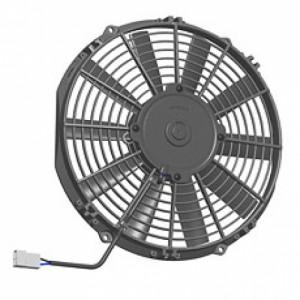 Вентилятор аналог Spal VA18-BP10/C-41S & VA18-BP51/C-41S