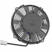 Вентилятор Spal VA14-BP7/C-34A