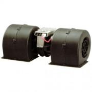 Вентилятор Spal 008-A39-02 & 008-A40-02
