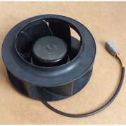 Вентилятор бесщеточный EBMpapst R1G225-AF33-12