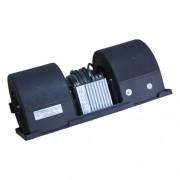 Вентилятор бесщеточный Spal 020-KBL 140-95 & Spal 30007014
