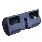 Вентилятор бесщеточный Spal 006-A45-22