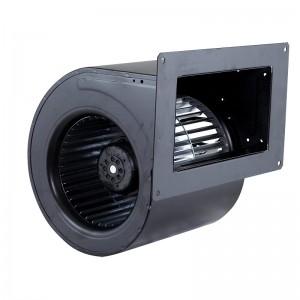 Центробежный бесщеточный вентилятор Ebmpapst D1G133-AB29-18 48V