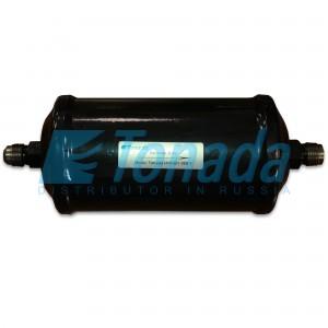 Дегидратор (фильтр-осушитель) KONVEKTA H14-001-058-1 кондиционера Webasto ЛиАЗ 6213