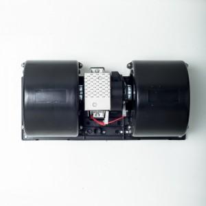 Вентилятор аналог Spal 006-A40-22 & 006-A45-22 & 006-A46-22