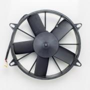 Вентилятор Spal VA03-AP70/LL-37A & VA03-AP70/LL-68A & VA03-AP90/LL-68A
