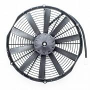 Вентилятор Spal VA08-AP70/LL-23S & VA08-AP70/LL-23MS & VA08-AP71/LL-53S