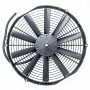 Вентилятор аналог Spal VA08-AP70/LL-23A & VA08-AP70/LL-23MA & VA08-AP71/LL-53A