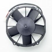 Вентилятор Spal VA02-BP70/LL-40A & VA02-BP70/LL-52A