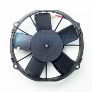 Вентилятор Spal VA26-AP50/C-44A