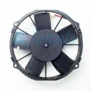 Вентилятор SUPRA 1X50 CARRIER 54-00668-03 Supra 1050/1150/1250 12V
