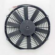Вентилятор Spal VA09-AP12/C-27S & VA09-AP12/C-54S & VA09-AP50/C-27S & VA09-AP50/C-54S & VA09-AP8/C-27S & VA09-AP8/C-54S