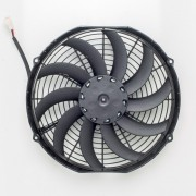 Вентилятор аналог Spal VA10-AP10/C-61A & VA10-AP50/C-25A & VA10-AP50/C-61A & VA10-AP9/C-25A